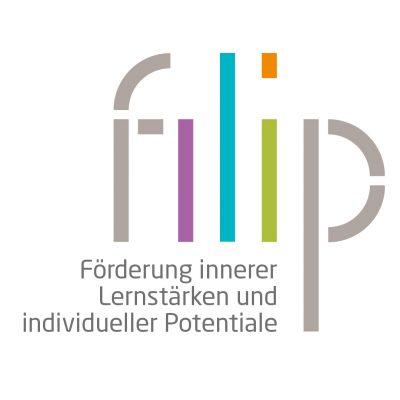 Logoentwicklung - Vom Rohentwurf zum fertigen Logo